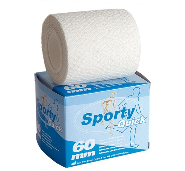 60_sportyCohesive Bandage
