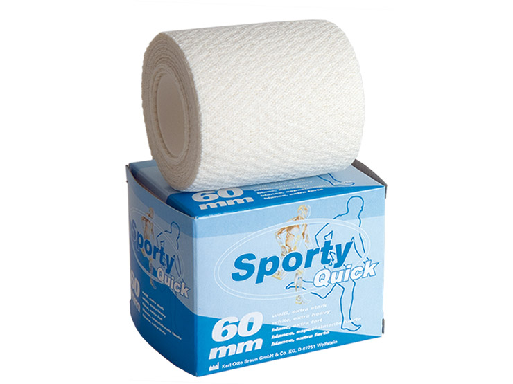 Sporty Cohesive Bandage Cohesive Tapes Online Store