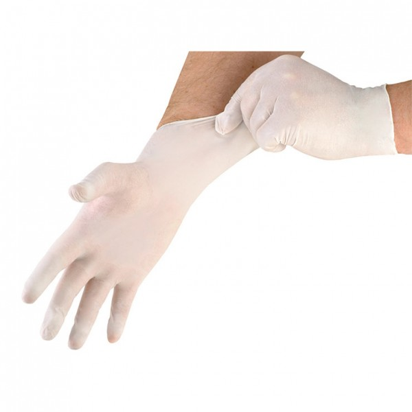 examination_gloves
