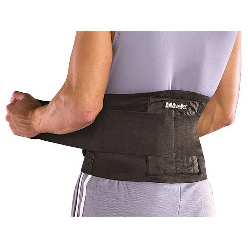 mueller-adjustable-back-brace