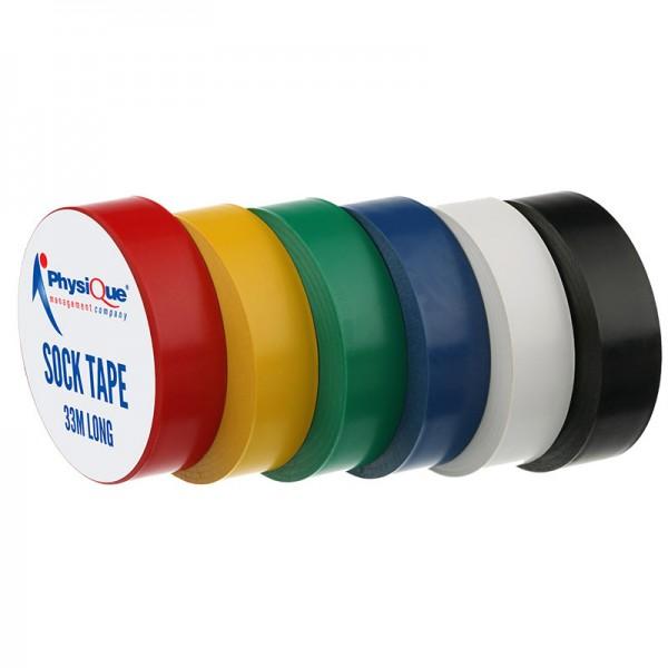 sock_tape
