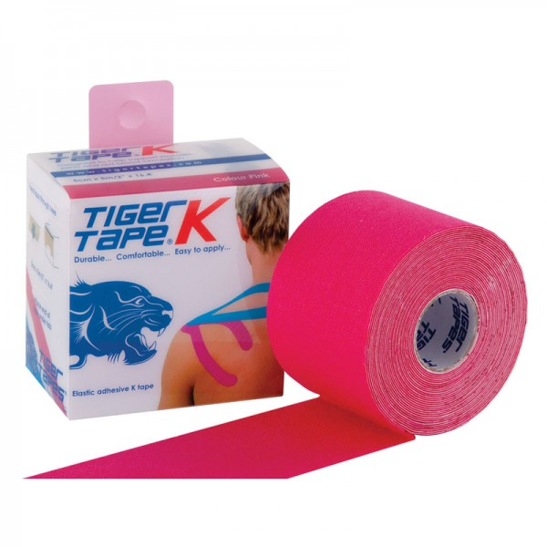 tiger_k_tape_5cm_pink_2016