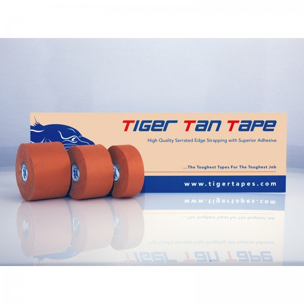 tiger_tan_tape_2017