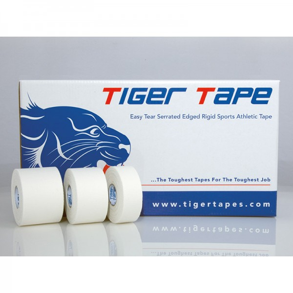 tiger_tape_box_2013