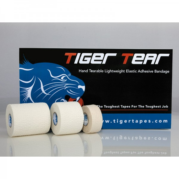 tiger_tear_box_2013