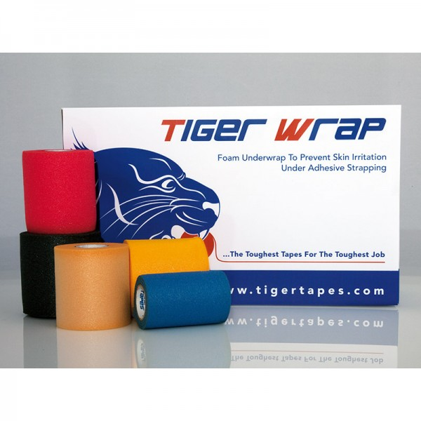 tiger_wrap_box_2013
