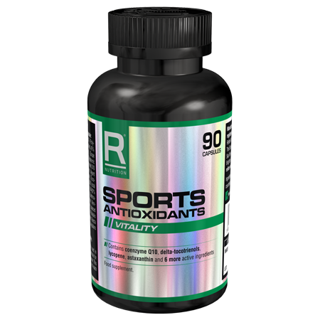 Sports-Antioxidants-90c
