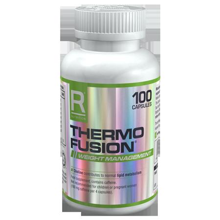 Thermo-Fusion-100c