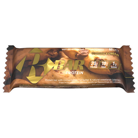 R-Bar-BAR-Cookies-60g