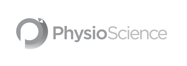 Physio Science UK