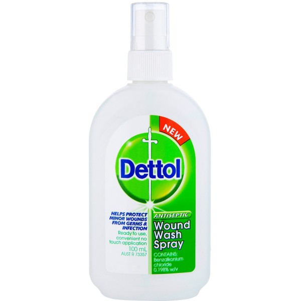 dettol-wound-wash-spray