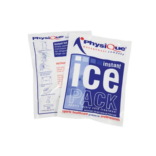 instant-ice-pack