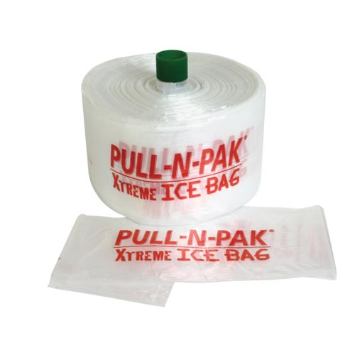 pull-n-pack-x-treme-ice-bag