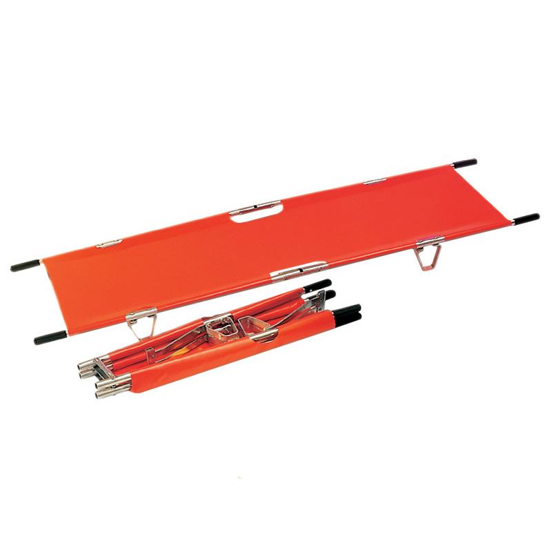Stretcher Duo Fold
