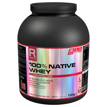 100-Native-Whey-1.8kg-1