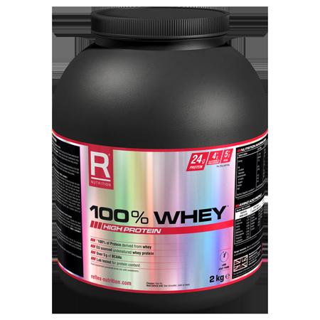 100-Whey-2kg1