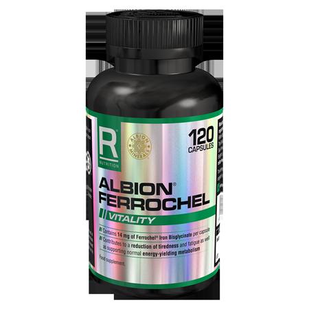 Albion-Ferrochel-120-820106401200001
