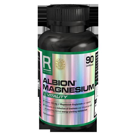 Albion-Magnesium-90-820106200900001