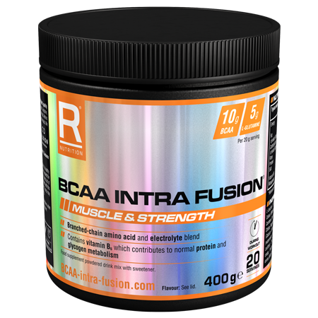 BCAA-Intra-Fusion-400g1