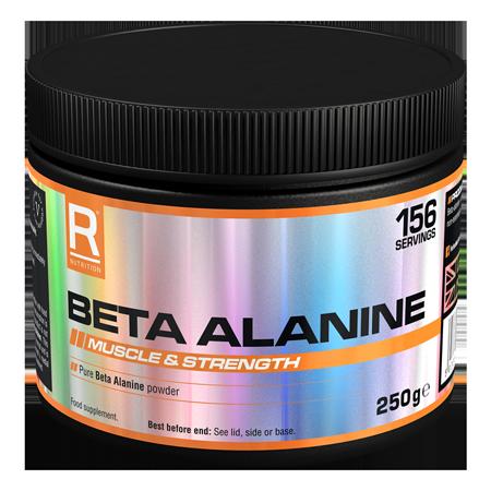 Beta-Alanine-250g-820005002500001-1