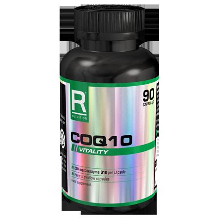 COQ10-90c
