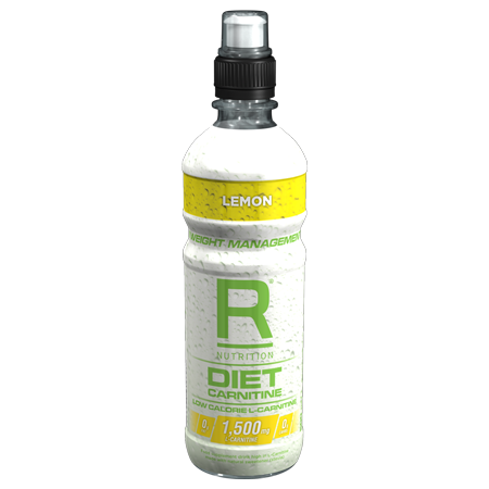 Diet-Carnitine-Lemon-500ml