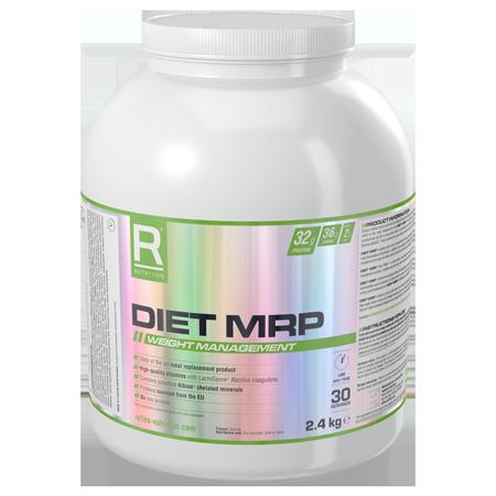 Diet-MRP-2-4kg