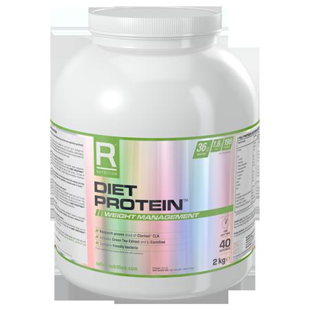 Diet-Protein-2kg