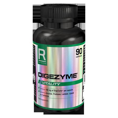 Digezyme-90-820106500900001