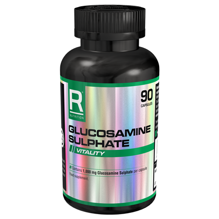 Glucosamine-Sulphate-90c