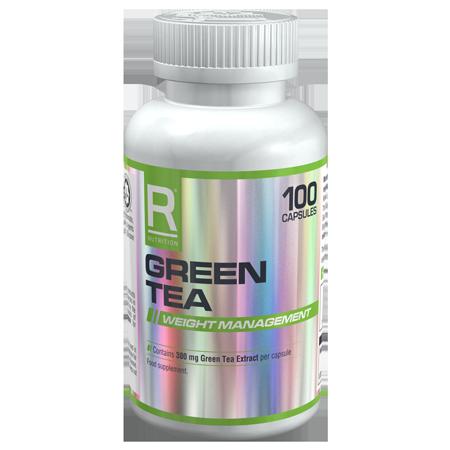 Green-Tea-100c