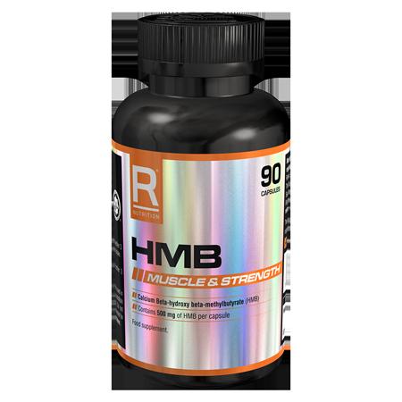 HMB-90-820106100900001-1