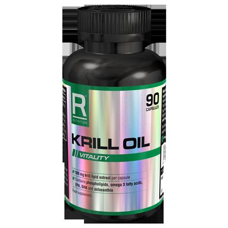 Krill-Oil-90c