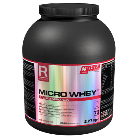 Micro-Whey-2-27kg