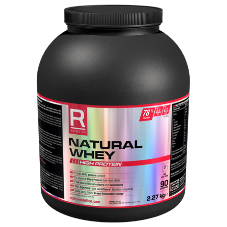 Natural-Whey-2-27kg