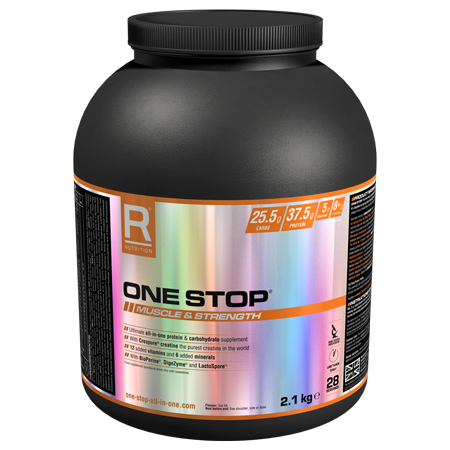 One-Stop-2-1kg