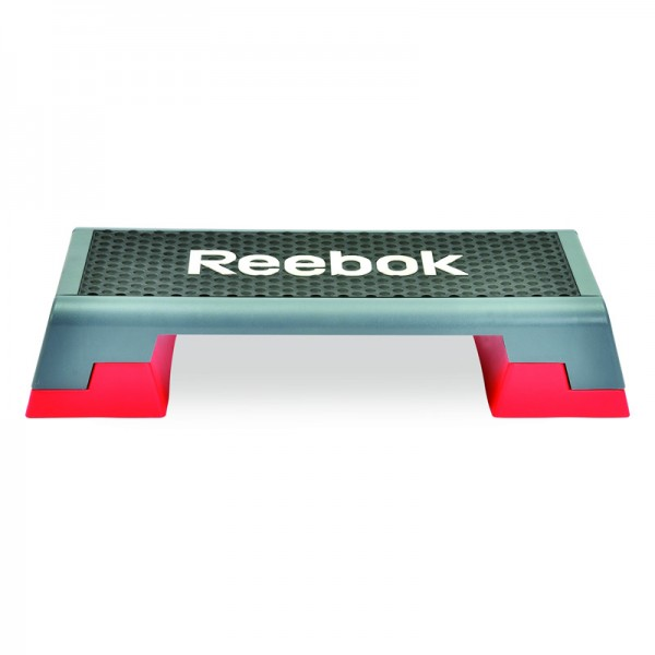 PB248B-Step-Box-Reebok