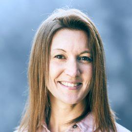 Michelle Khoury