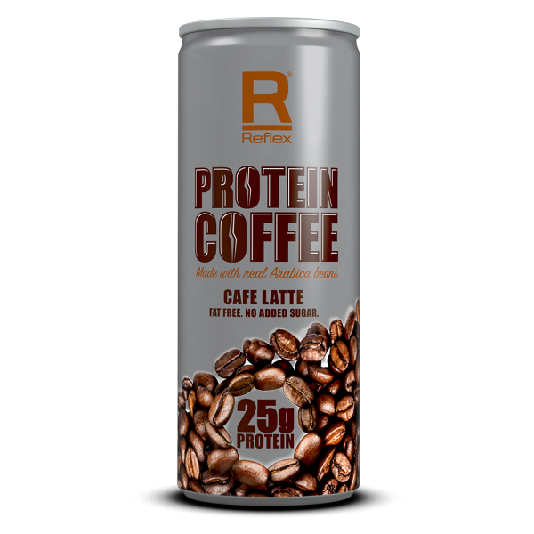 Protein-Coffee-250ml-Reflex-Nutrition
