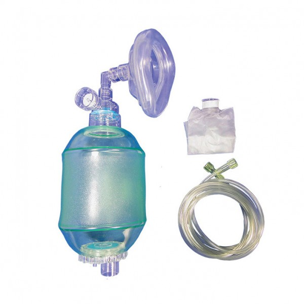 bag_mask_resuscitator_2015