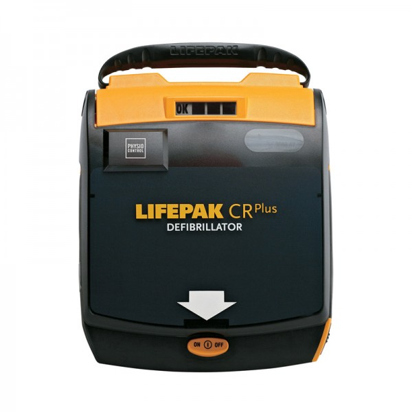lifepak_plus_1_2016