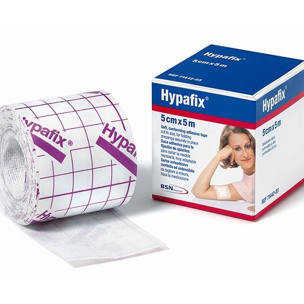 hypafix_2015