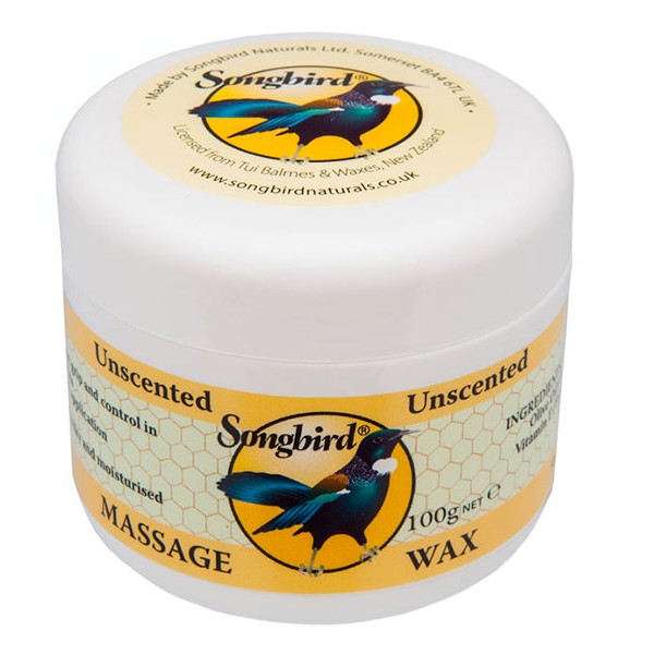 songbird_unscented_100g_2015