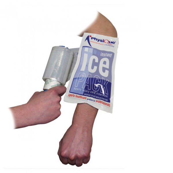 ice_bag_on_arm
