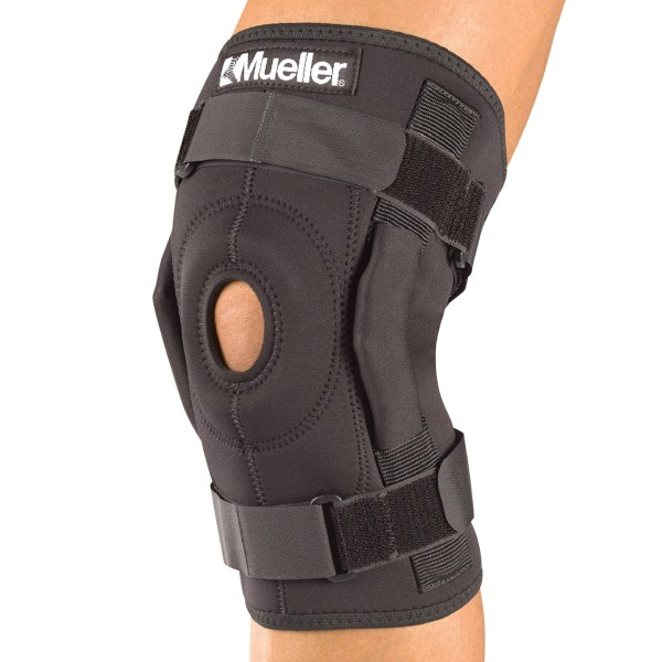 mueller_hinged_knee_wraparound_2016