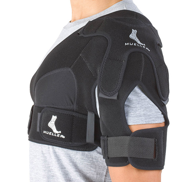 mueller_shoulder_support2