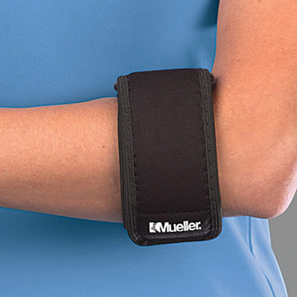mueller_tennis_elbow_strap