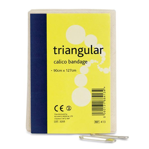 triangular_bandage_2015 (1)