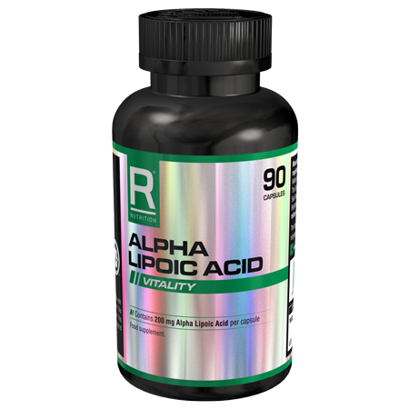 Alpha-Lipoic-Acid-90c
