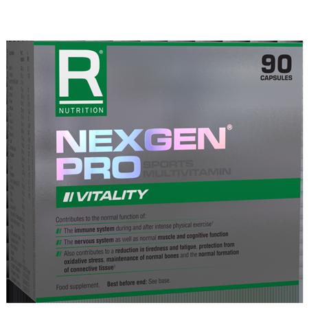 Nexgen-Pro-Multivitamin-90c